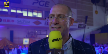 Podsumowanie mistrzowskiego sezonu | PGE Skra jak Modena