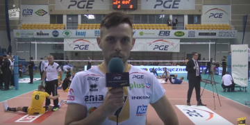 Skra.TV - making of