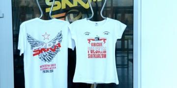 PGE Skra kibicuje polskim siatkarzom!