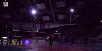 Dzień meczowy | półfinał PGE Skra - Asseco Resovia