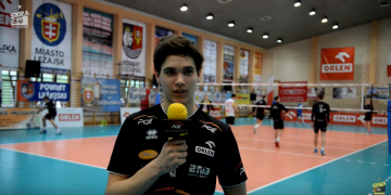 Mistrzostwa Polski Juniorów - dzień III