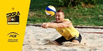 Dusan Petković: Jestem pozytywnie nastawiony