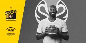 Kobe Bryant we wspomnieniach PGE Skry.
