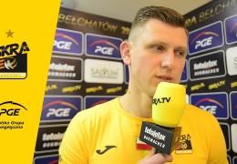 EKS Skra walczy o obronę mistrzostwa Polski. Teraz turniej w Bełchatowie