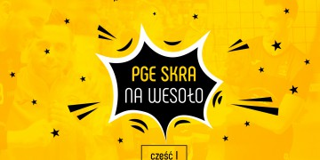 PGE Skra na wesoło: Jak ocenisz sezon 2019/2020?